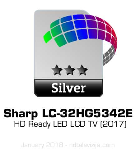 sharp-LC-32HG5342E_award