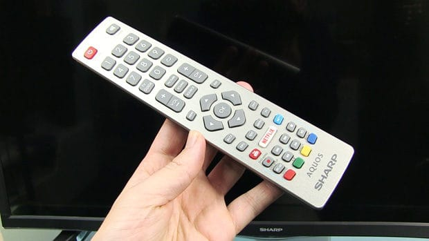 sharp-LC-32HG5342E_tv-remote