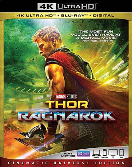thor-ragnarok-uhd
