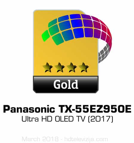 panasonic-ez950-award