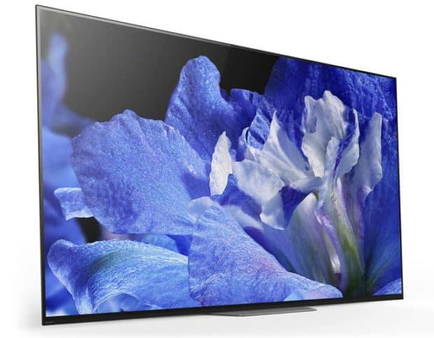 Sony-AF8-oled-tv