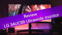 lg-34uc99-review