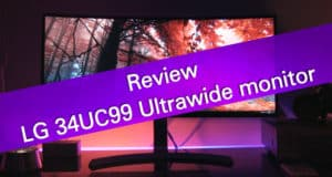 Philips 55PUS7502 UHD LCD Android TV with Ambilight – review