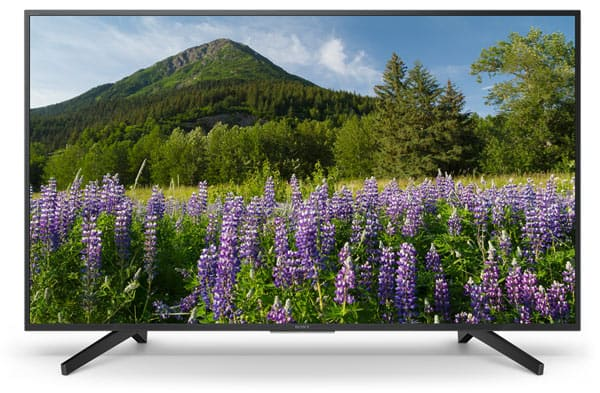 sony-xf70-tv
