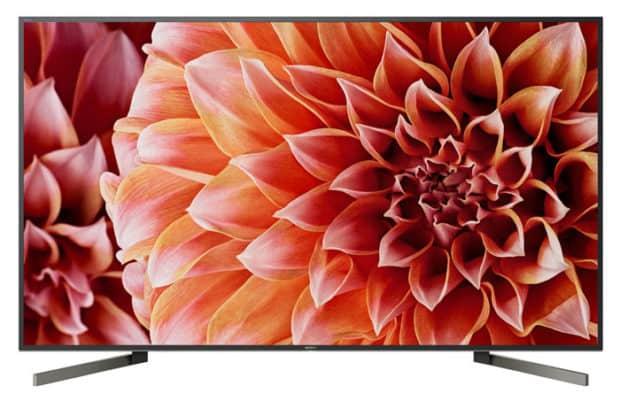 sony-xf90-tv