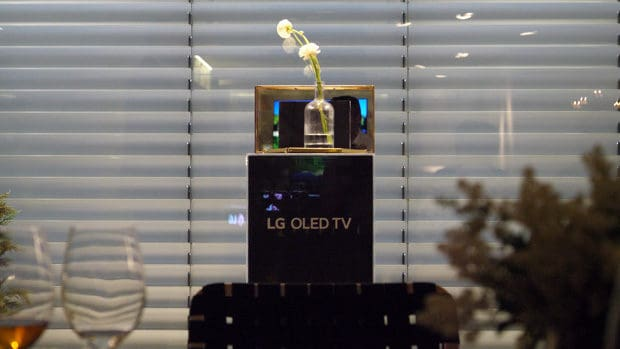 lg-oled-2018-detail