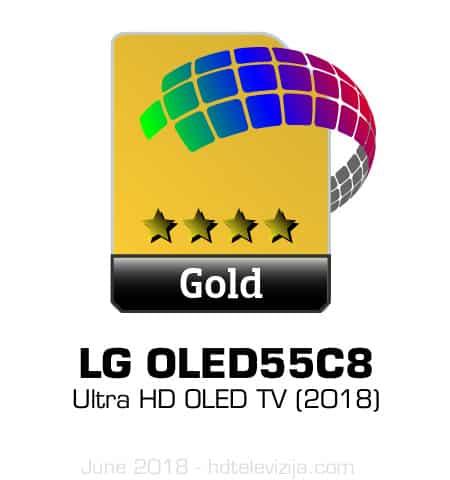 lg-c8-oled-award