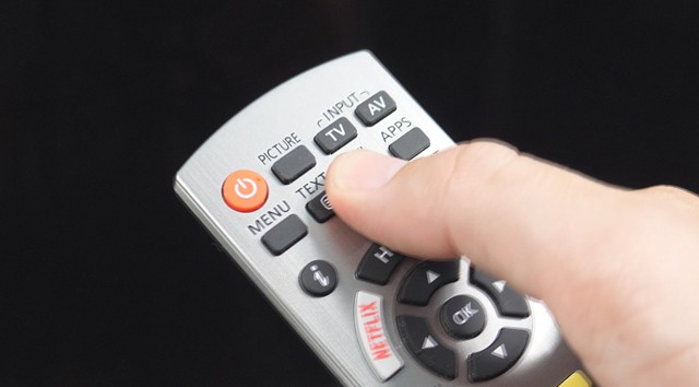 picture-button-panasonic-2018-tv