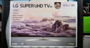 lg-49sk8500-tv-box