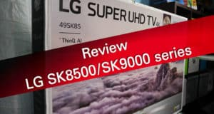 lg-sk8500-review