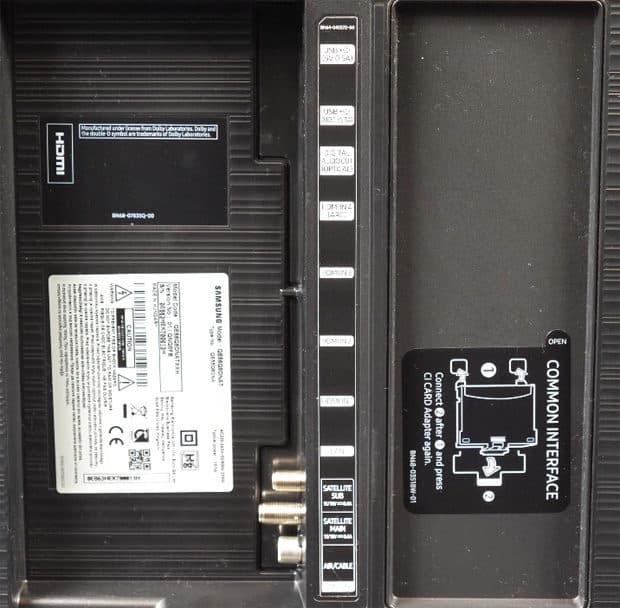 q8d-connectors