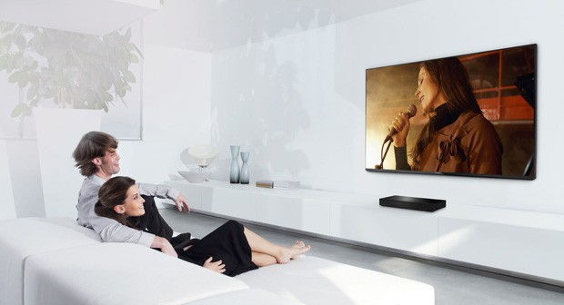 Panasonic-2019-UHD-BD-players