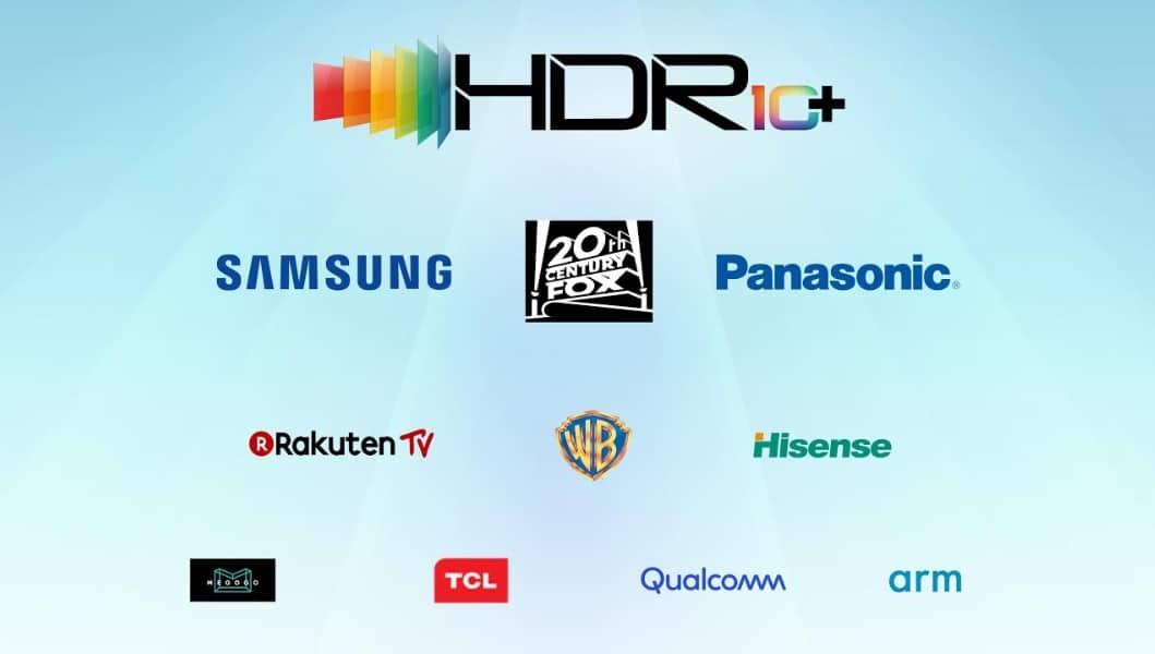 hdr10plus-ecosystem
