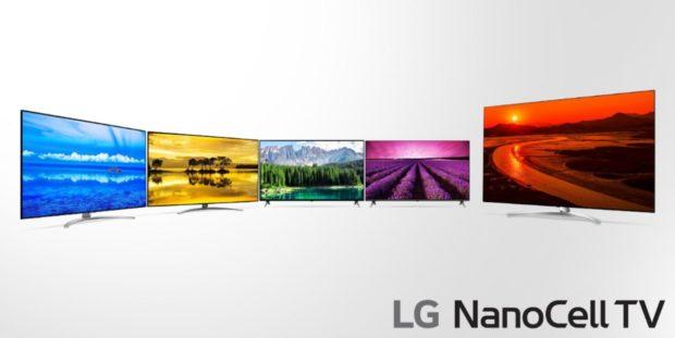 lg-2019-nanocell-tv-range