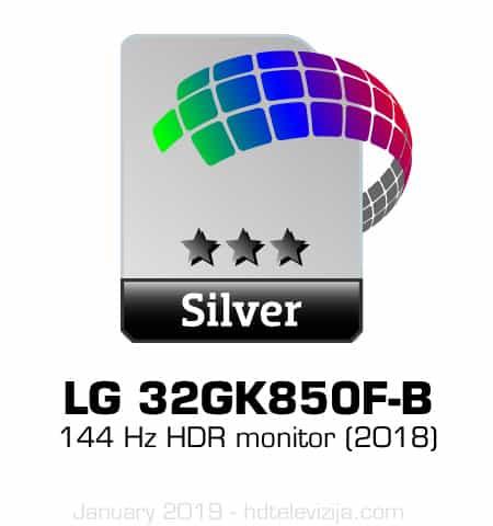 lg-32GK850F-award
