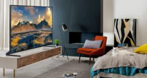 Samsung-Q900R-8k-tv-1