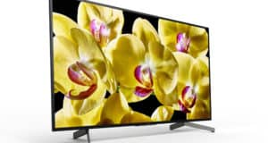 sony-2019-midrange-tv
