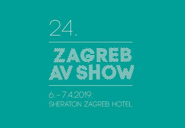 zg-av-show-2019-