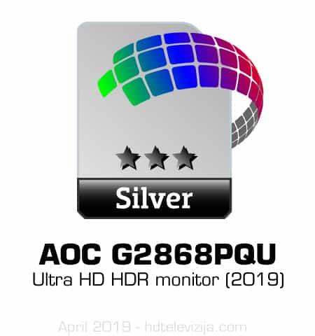 aoc-g2868pqu-award