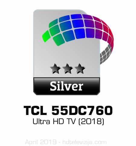 tcl-55dc760-award
