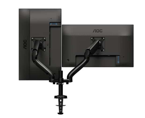 AOC-AD110D0-drzac-za-monitor--(2)