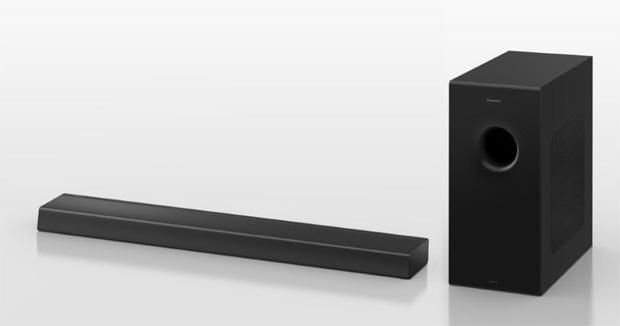Panasonic-HTB600-soundbar
