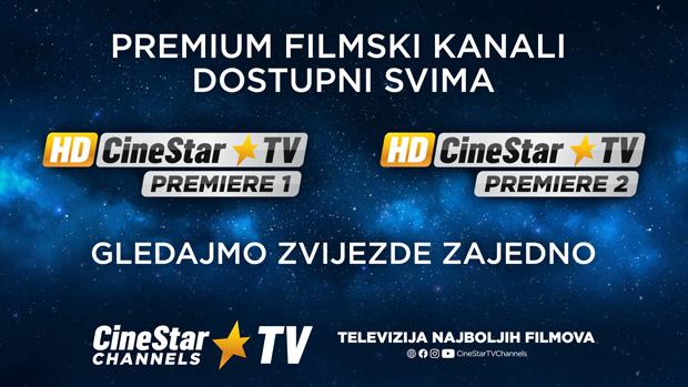 cinestar-Premium-kanali-dostupni-svima