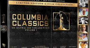 columbia-4k-vol1-box