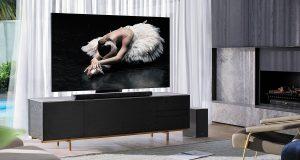samsung2020-tv-1