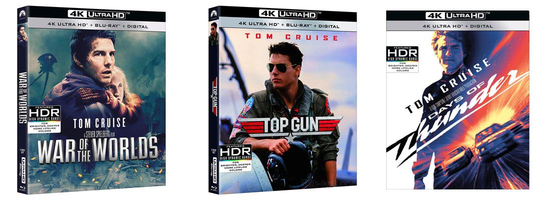 uhd4k-blu-ray-tom-cruise