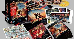 flash-gordon-4k-remastered-collectors_edition