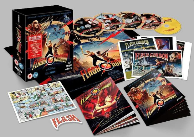 flash-gordon-4k-remastered-collectors_edition
