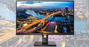 philips-b-series-monitors