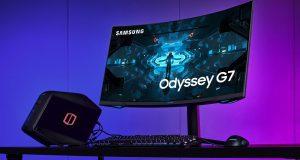 Odyssey-G7-2