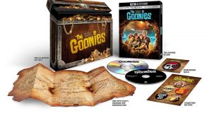 The_Goonies_4K_gift_box