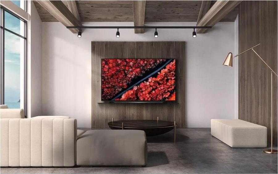 lg-c9-oled-tv-lifestyle