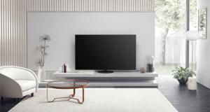 panasonic-hz980-2020-oled-tv
