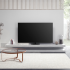panasonic-hz980-2020-oled-tv