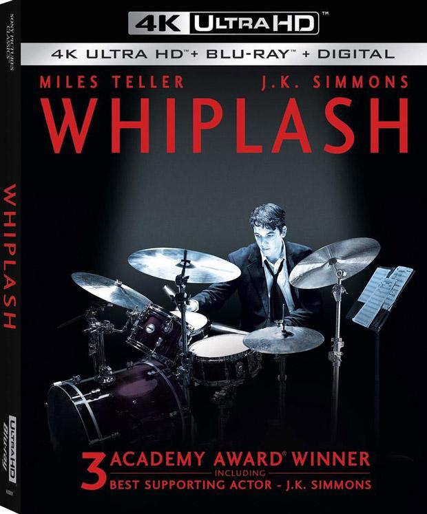 whiplash-4k-bluray