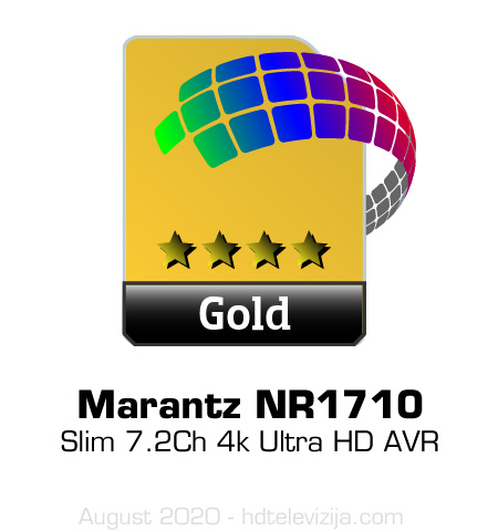 marantz-nr1710-award
