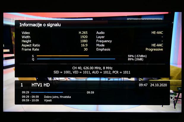 intek-signal-info