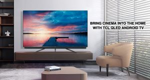 tcl-c815