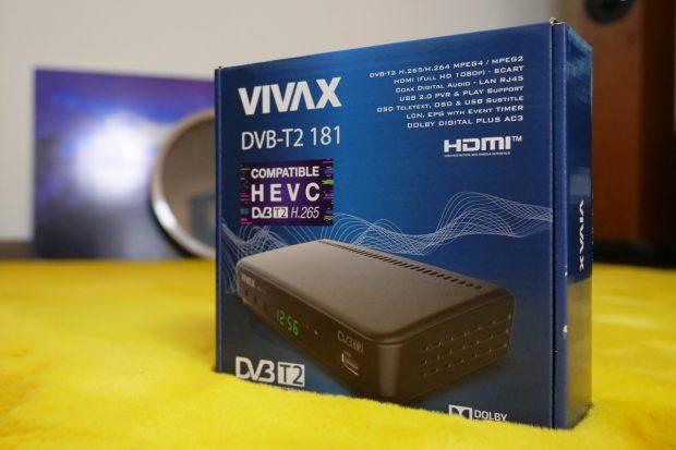 vivax-pakovanje