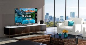 hisense-u7qf-header
