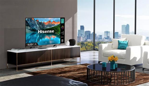 hisense-u7qf-header