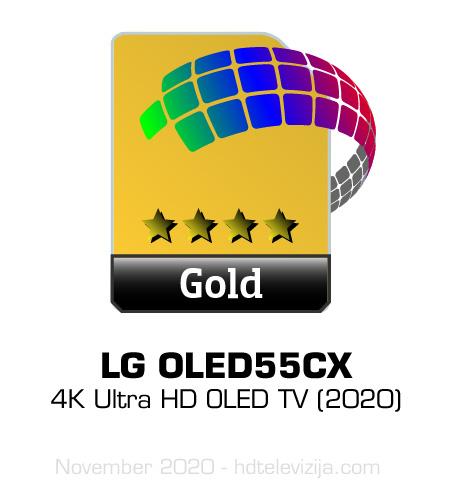 lg-cx-award