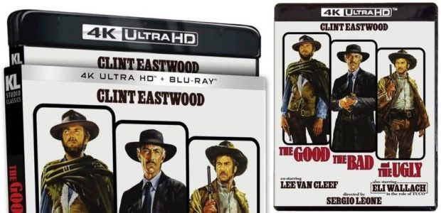 good-bad-ugly-4k-bluray2