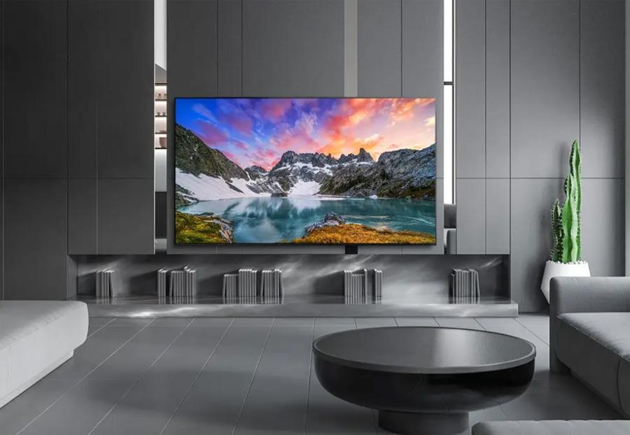 lg-nanocell-tv