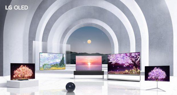 LG-OLED-TV-Lineup