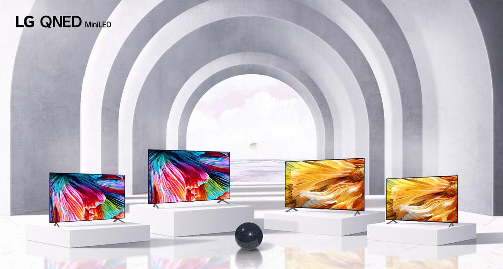 LG-QNED-Mini-LED-TV-Lineup